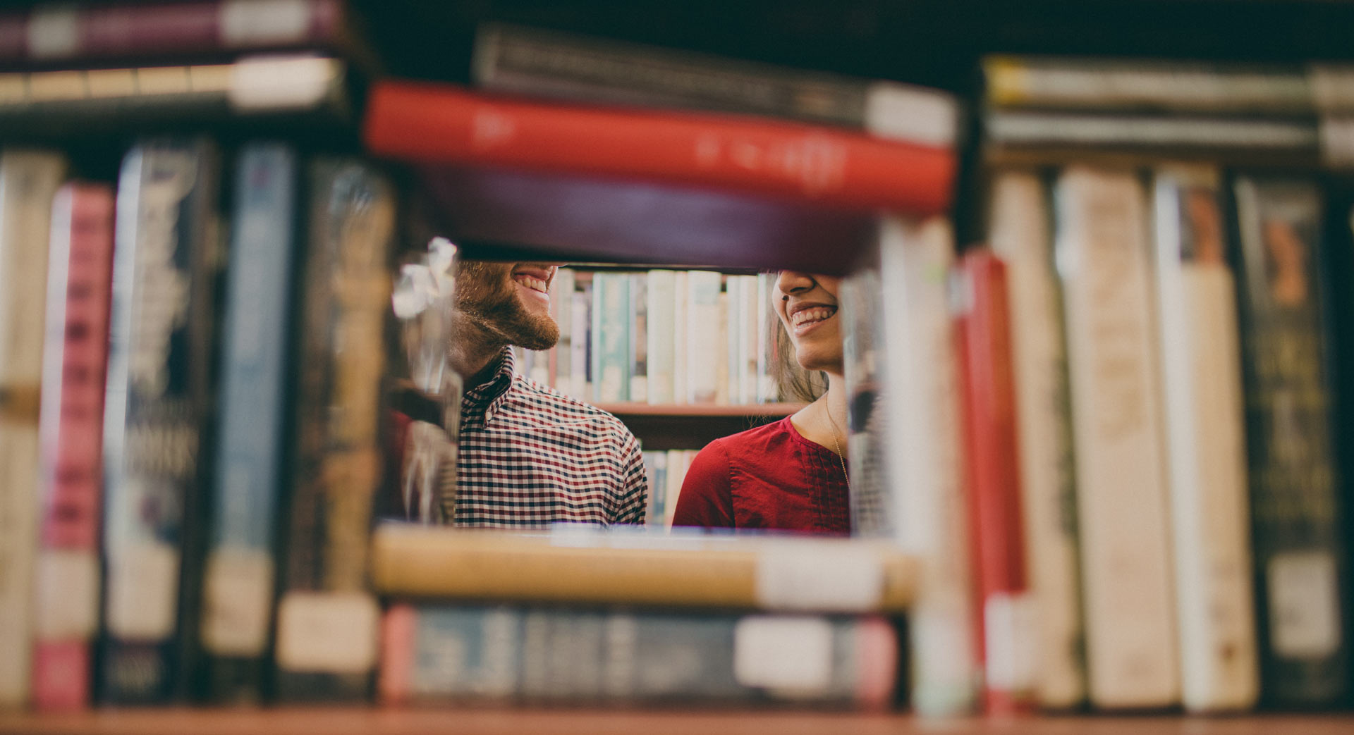 aphice-biblioteca