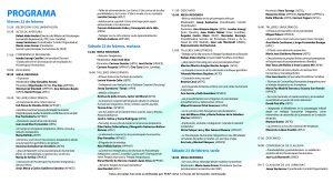 FEAP_Jornadas VI_FEB '19_Programa_06